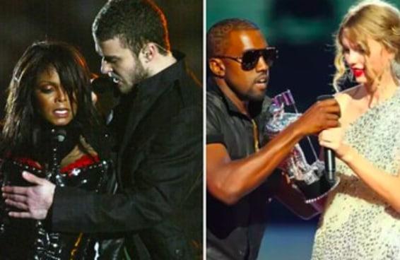 37 fatos sobre celebridades que vão mudar sua visão do mundo