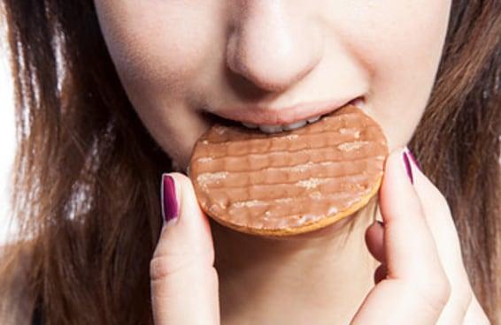12 verdades que só quem ama lanchinhos entre as refeições entende