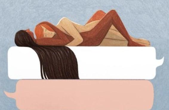 Tudo o que você precisa saber sobre demissexualidade