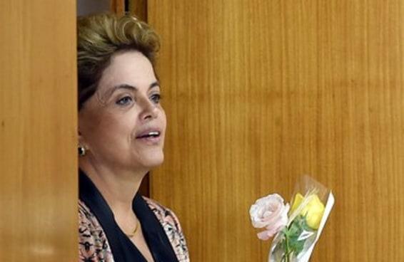 O processo de impeachment de Dilma muitas vezes abriu espaço para o machismo