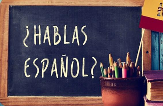 Você consegue se virar em espanhol?