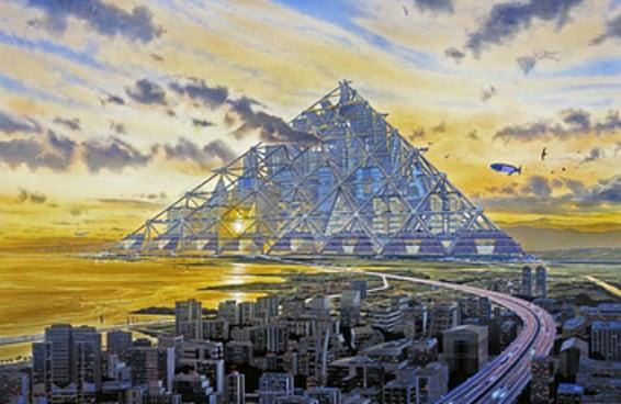 41 previsões alucinantes do que pode acontecer nos próximos 7 bilhões de anos