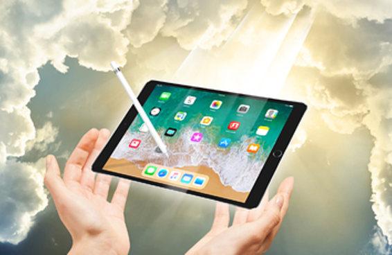 O que você precisa saber sobre a nova versão do iPad