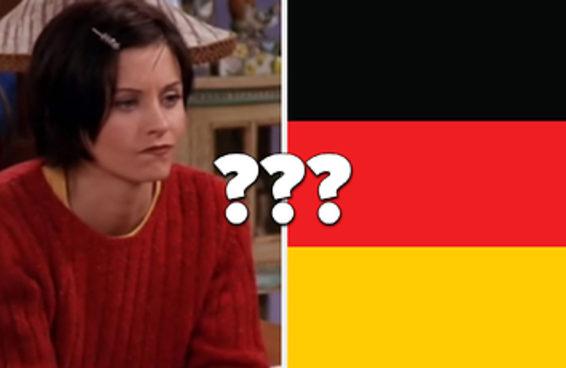 A cor vermelha está em todas estas bandeiras - você consegue adivinhar de quais países elas são?