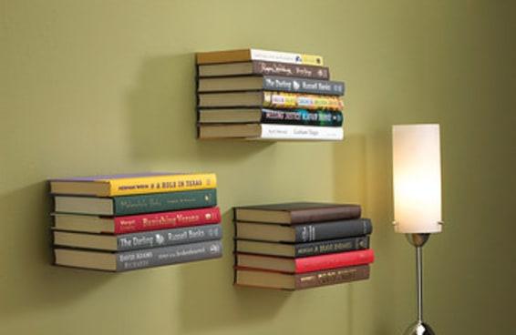 17 presentes ideais para quem é apaixonado por livros