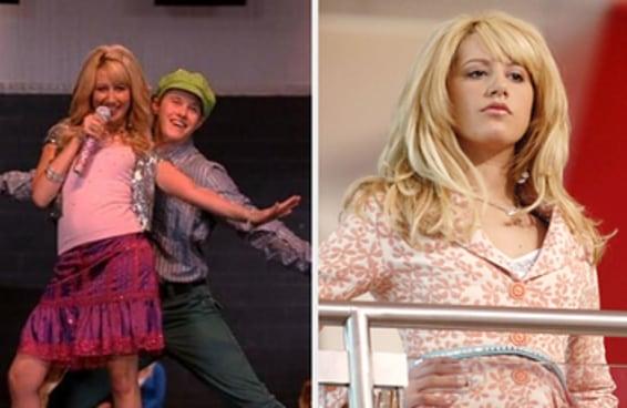 """Está na hora de admitir que Sharpay Evans não é a vilã de """"High School Musical"""""""