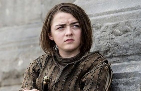 """Algo ruim aconteceu em """"Game of Thrones"""" e as pessoas não estão bem"""
