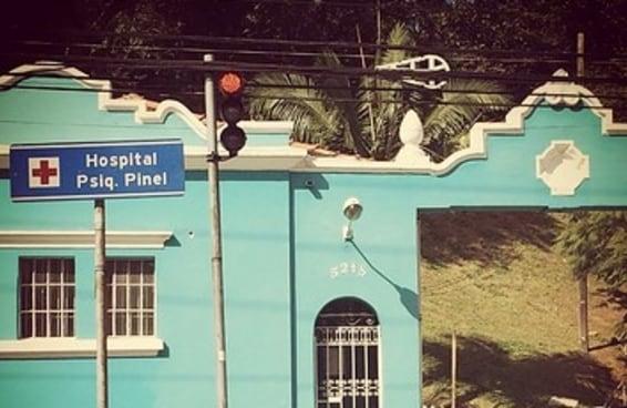 31 coisas que só quem vive em Pirituba vai entender