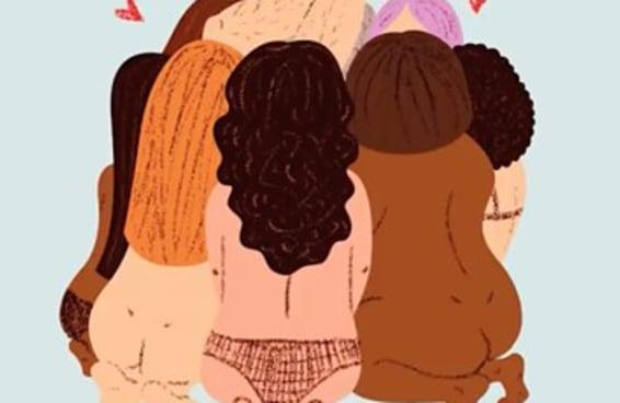 43 fantasias sexuais que as pessoas têm