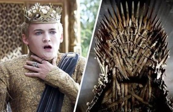 """Construa o trono perfeito e diremos se você sobreviveria em """"Game of Thrones"""""""