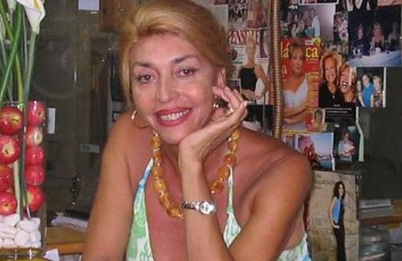 Ruddy Pinho, ou a beleza e a loucura de ser livre