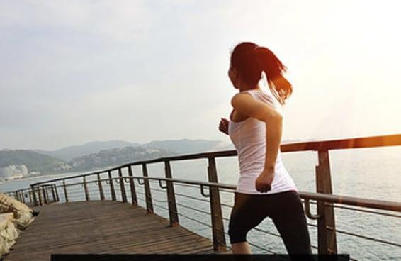 15 dicas que vão te dar forças para se exercitar pela manhã