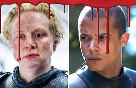 """13 personagens de """"Game of Thrones"""" que podem morrer na 7ª temporada"""