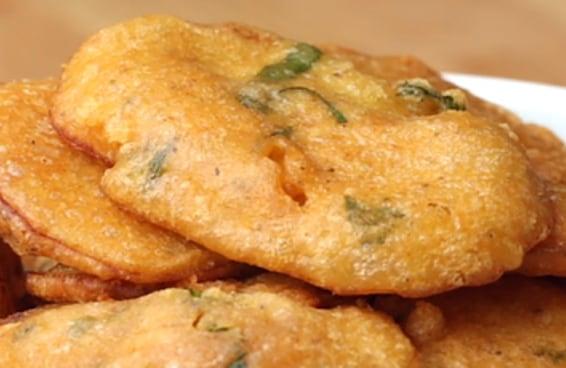 Aprenda a um novo jeito de fazer batatas fritas