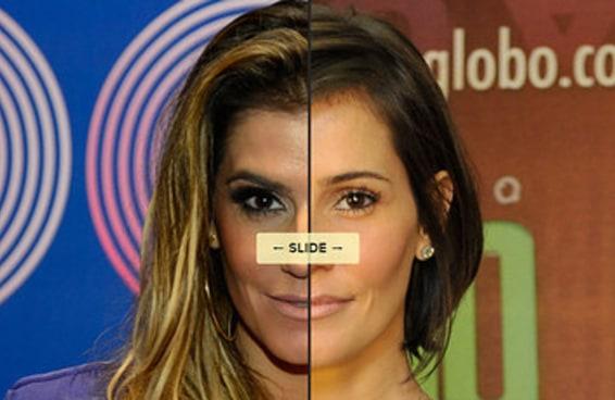 12 celebridades que adotaram o cabelo curto e que vão te inspirar a passar a tesoura agora