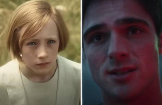 28 atores que interpretaram vilões tão bem que agora as pessoas os odeiam pessoalmente