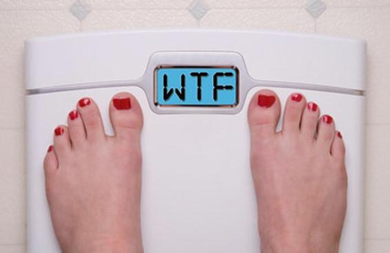 34 maneiras fáceis e rápidas de perder peso