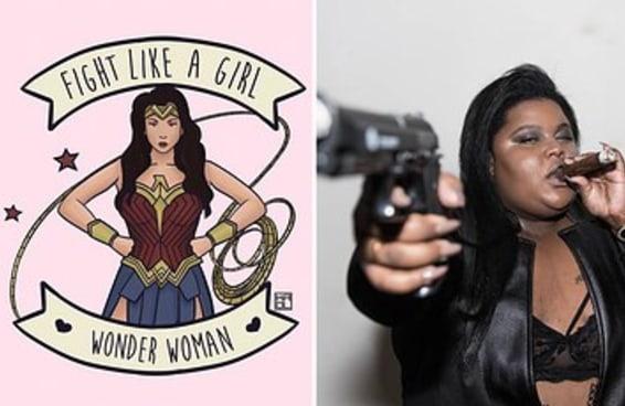 35 ações concretas que um homem pode fazer em vez de dar parabéns pelo Dia da Mulher