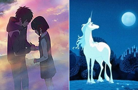 39 animações que não são da Disney, mas que vale muito a pena assistir