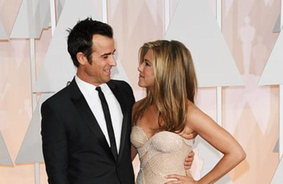10 olhares apaixonados no tapete vermelho do Oscar