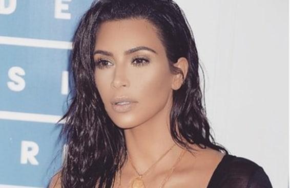 As Kardashians estavam preocupadas com o uso das redes sociais mesmo antes do assalto de Kim