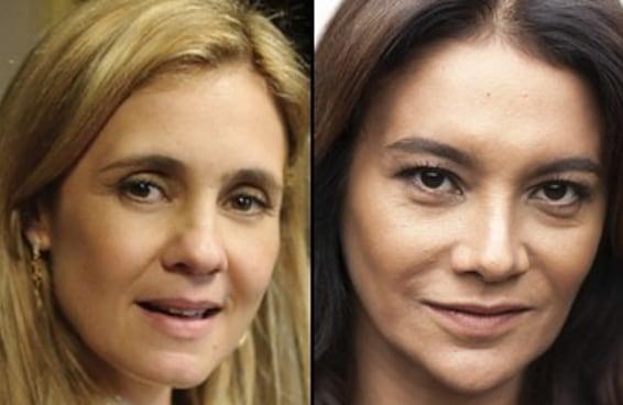 Como seria uma novela se ela fosse fiel ao Censo do Brasil