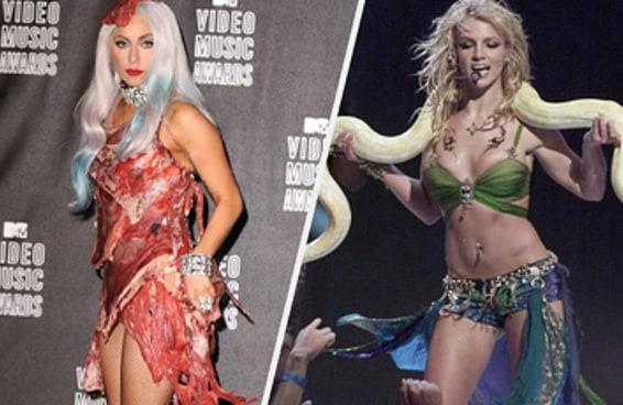 O quanto você sabe sobre o VMA?