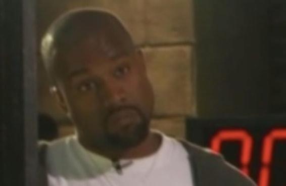 """Um jornalista destruiu o Kanye West depois que o rapper disse que a escravidão foi uma """"escolha"""""""