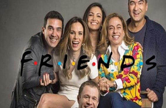 12 provas de que o Brasil tem as melhores versões para sucessos americanos