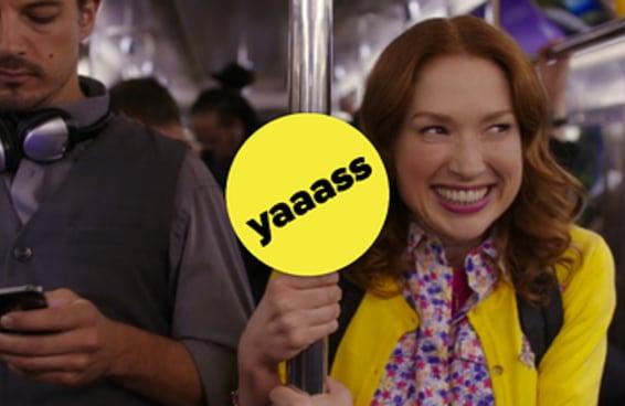 10 alegrias que só quem anda de transporte público conhece