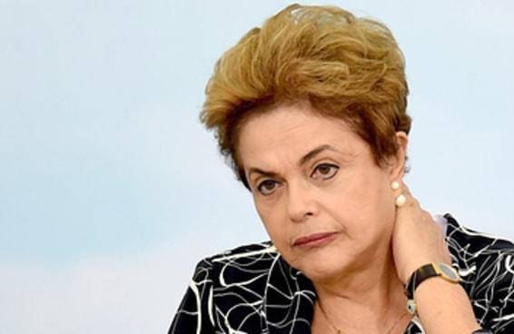 O que acontece com Dilma agora que o impeachment foi aprovado no Senado?