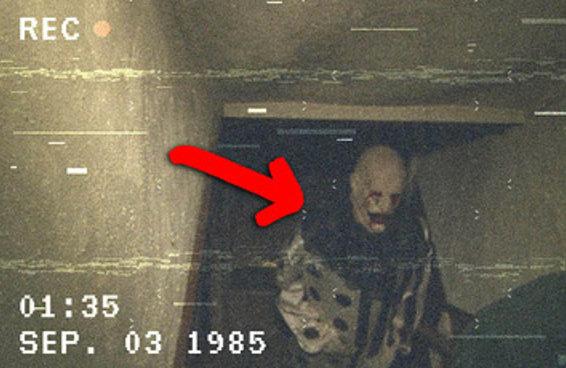 15 pessoas céticas contaram suas experiências paranormais mais estranhas, e agora eu vou dormir com as luzes acesas para sempre