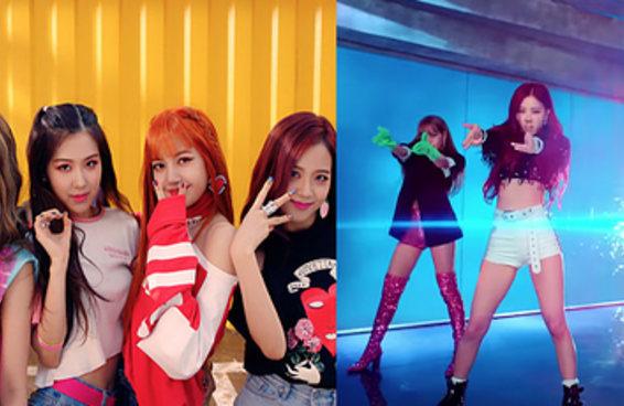Suas opiniões sobre K-Pop são iguais de todo mundo?