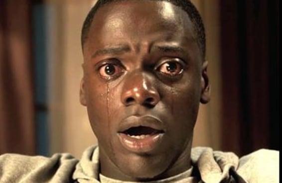 36 curiosidades sobre os bastidores de filmes de terror que você nem imaginava