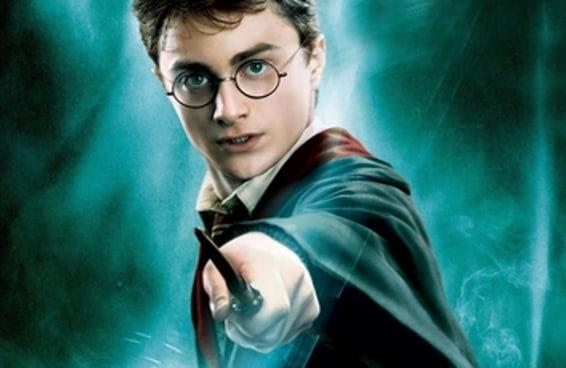 17 curiosidades sobre os filmes de Harry Potter