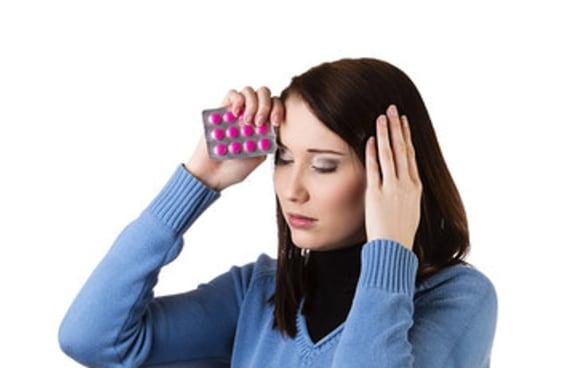 10 fatos reais que vão te dar uma dor de cabeça lascada