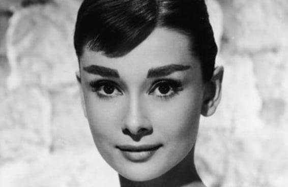 A classificação definitiva das 23 celebridades com as melhores sobrancelhas