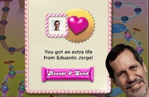 8 momentos em que o Eduardo Jorge foi muito fofo e te disse coisas bacanas