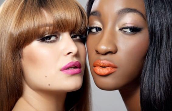 14 resoluções de beleza que realmente valem ser mantidas em 2014
