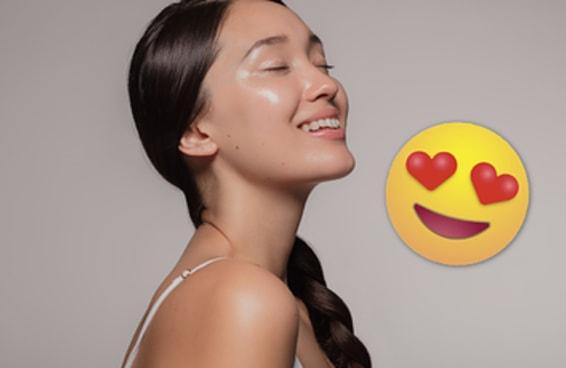 Você sabe diferenciar esses mitos e verdades sobre a sua pele?