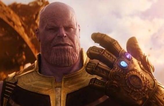 10 Caminhos que o Universo Cinematográfico da Marvel pode seguir a partir de agora