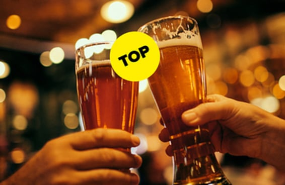 O quanto você ama cerveja?