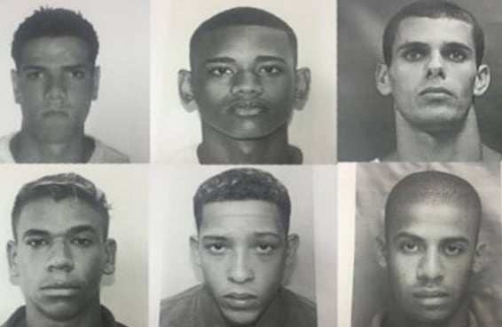 Tudo que sabemos até agora sobre o caso do estupro coletivo no Rio