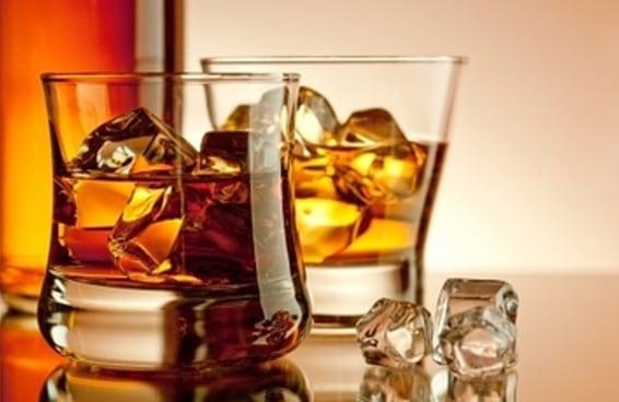 22 Excelentes razões para beber mais uísque