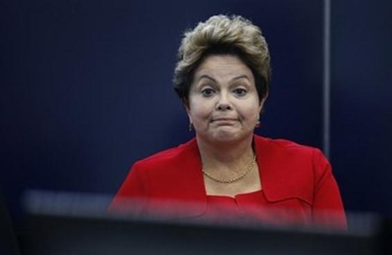11 formas de não comprar uma briga inspiradas em Dilma Rousseff