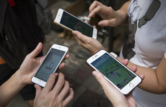 Seu iPhone está supervulnerável a hackers, então atualize-o agora mesmo