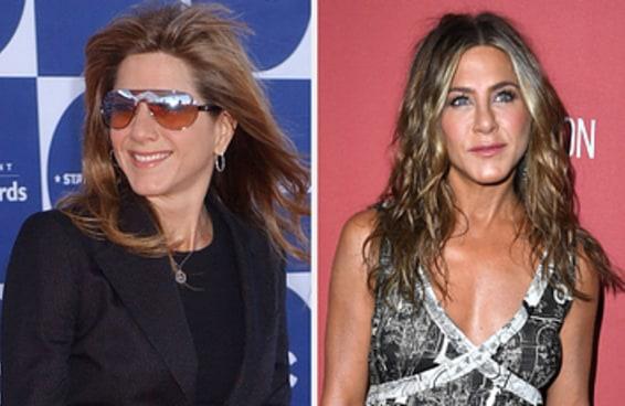 31 celebridades cujo gosto de moda mudou bastante desde 2004