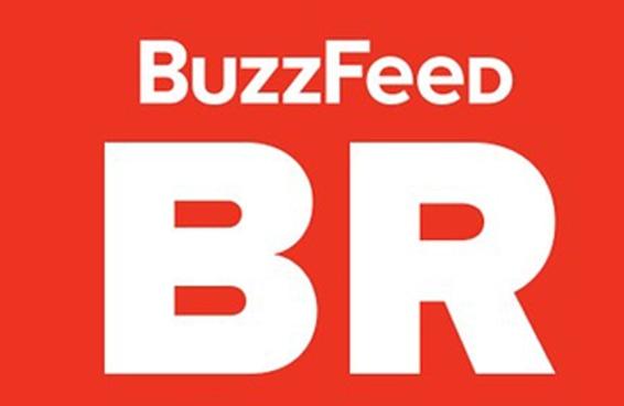 Quer ter o BuzzFeed Brasil no seu WhatsApp?