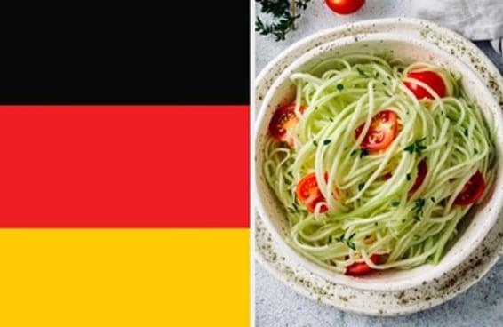 Aqui estão 17 tendências de comida hipster de todo o mundo