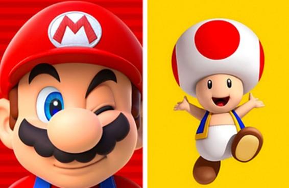 Qual personagem de Mario Kart você secretamente deseja?